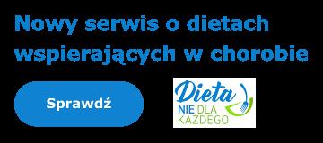 Dieta Cukrzycowa Co Moze Jesc Cukrzyk Wskazania I Przepisy